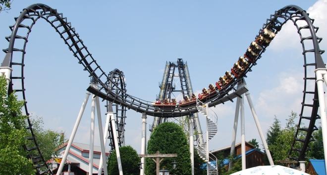 rollercoast-skip-group-climb