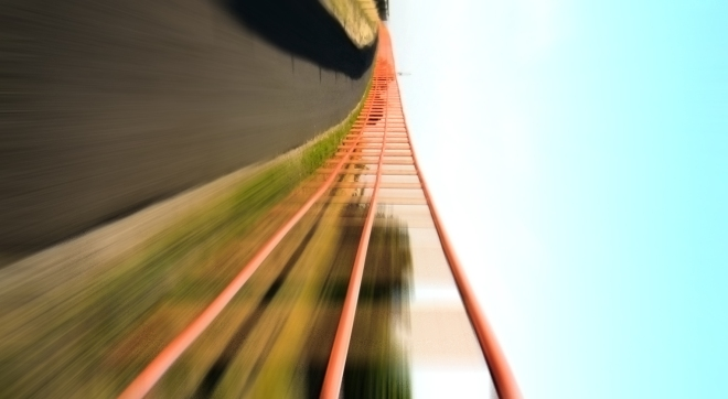 rollercoaster-speeding-4427719319_9933701109_o