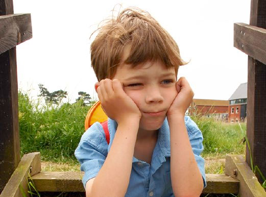 glum-kid-simall-flickr
